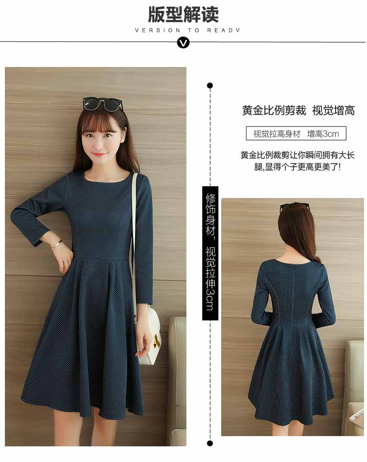 JUAL DRESS WANITA SIMPLE IMPORT CANTIK