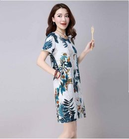 DRESS WANITA MODEL SIMPLE TERBARU IMPORT