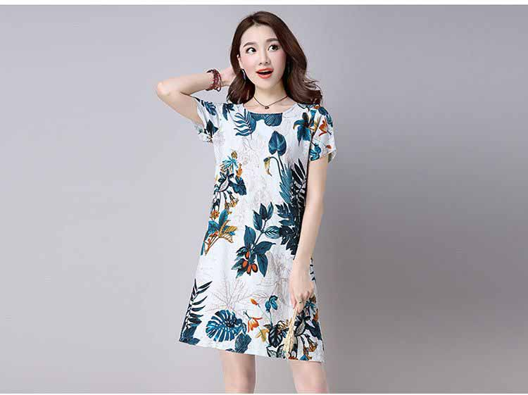 JUAL DRESS WANITA MODEL SIMPLE TERBARU IMPORT