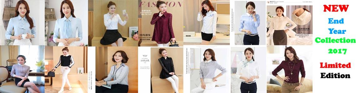 Supplier Baju Import Online | EVESHOPASHOP