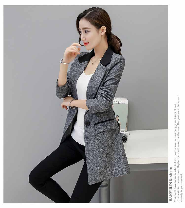 30+ Model Baju Batik Wanita Kantor (MODERN & LENGAN PANJANG)