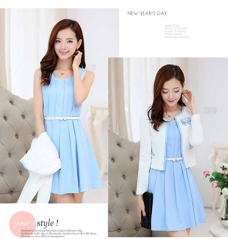 JUAL DRESS PESTA IMPORT TERBARU ONLINE MURAH