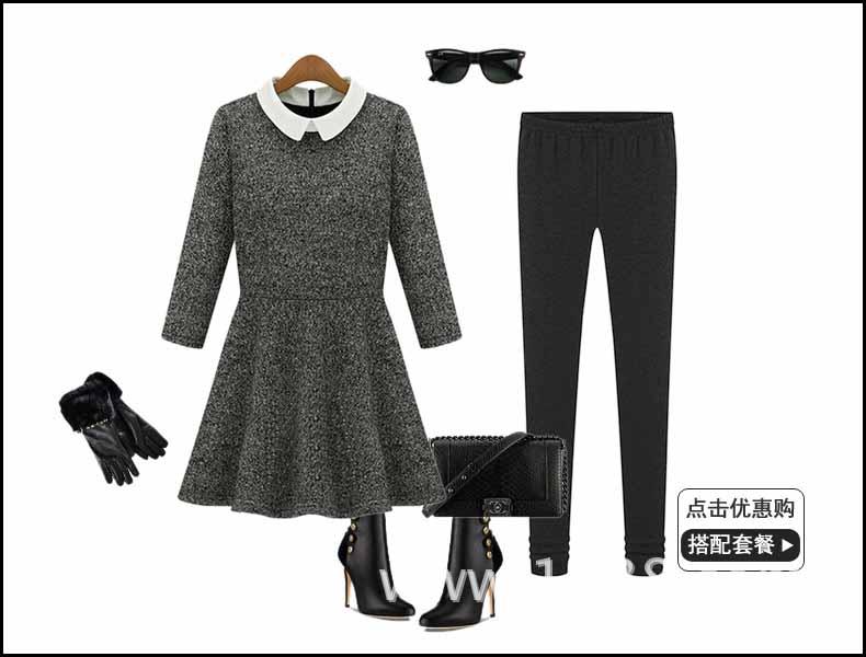 JUAL DRESS PESTA WANITA KOREA TERBARU 2018