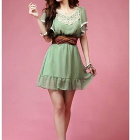 dress import hijau, dress import cantik, dress import lucu, dress import renda