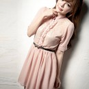 Dress Import Wanita Terbaru 2013