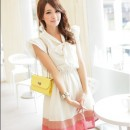 DRESS IMPORT PITA CANTIK