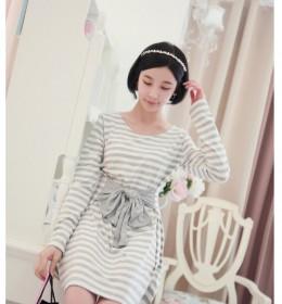 DRESS KOREA PITA MURAH ONLINE 2014