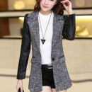 BLAZER KOREA MODIS MODEL TERBARU