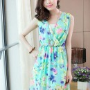 DRESS WANITA CANTIK MODEL TERMODIS