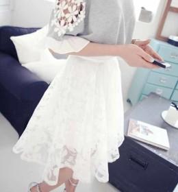 blouse-pita-motif-bunga-modis-2016-fashion