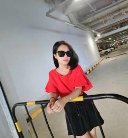 jual-blouse-wanita-cantik-import-2016