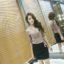 dress-wrap-long-sleeve-terbaru-2016-modis