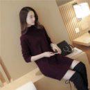jual-sweater-korea-cantik-terbaru-2016